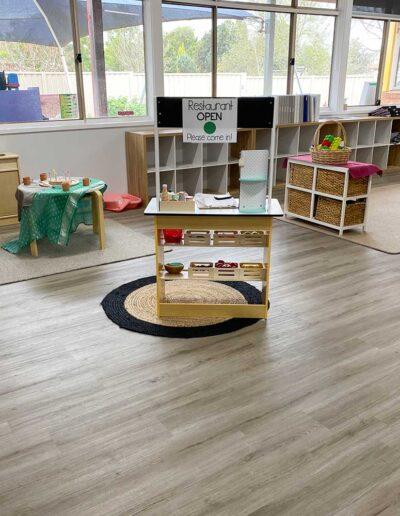 Small-Steps-ELC-Interior-5